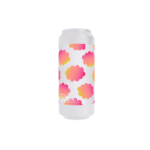 OTHER-HALF-CITRA-DAYDREAM-RENDER-SMALL-STUFF
