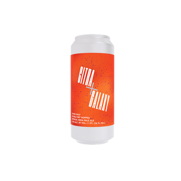 Image or graphic for DDH CITRA + GALAXY