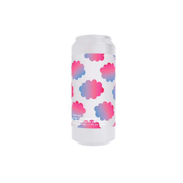 OTHER-HALF-DOUBLE-CITRA-DAYDREAM-RENDER-SMALL-STUFF
