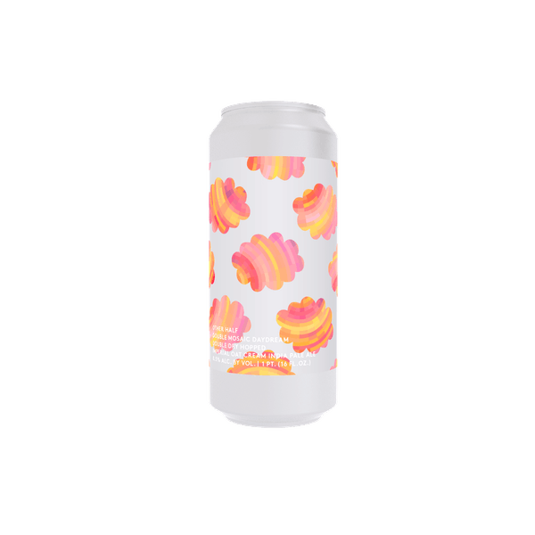 OTHER-HALF-DOUBLE-MOSAIC-DAYDREAM-DDH-RENDER-SMALL-STUFF