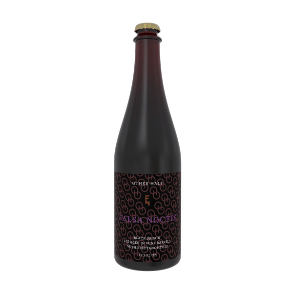 Image or graphic for RED WINE B/A FALSA NOCTIS
