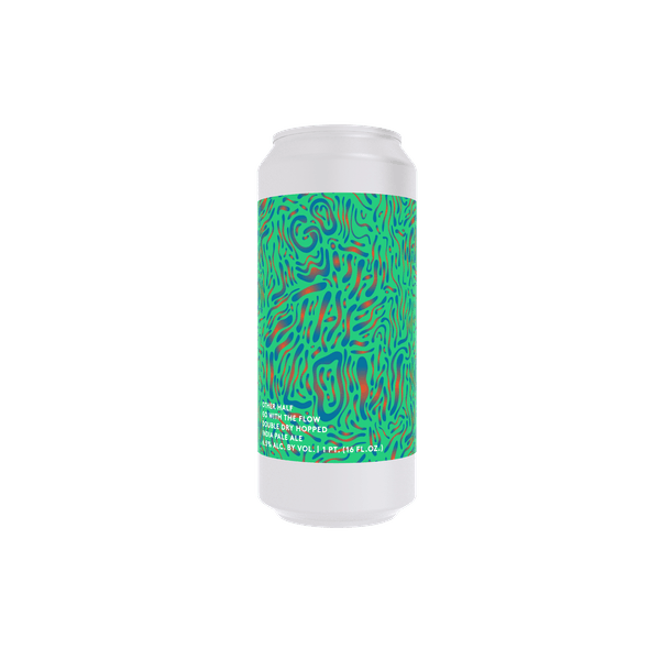 OTHER-HALF-GO-WITH-THE-FLOW-DDH-SMALL-STUFF