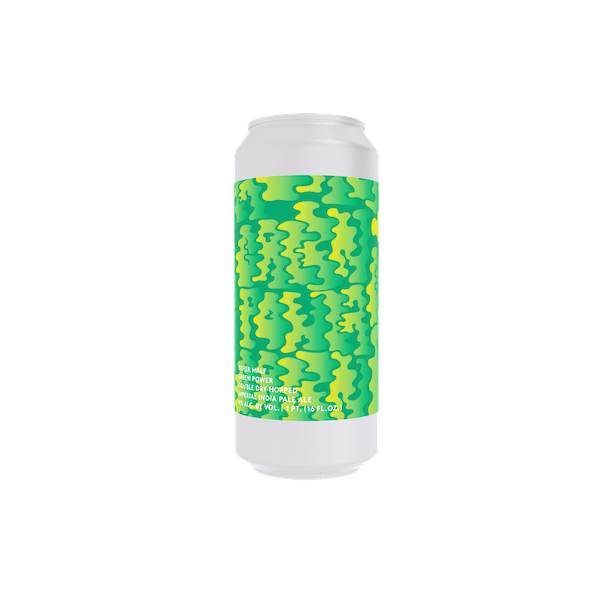OTHER-HALF-GREEN-POWER-DDH-RENDER-SMALL-STUFF