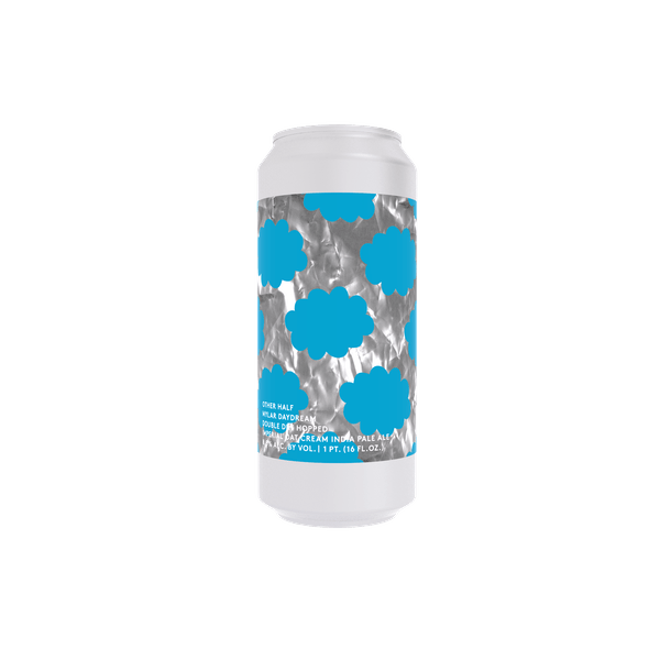 OTHER-HALF-MYLAR-DAYDREAM-DDH-BLUE-RENDER-SMALL-STUFF