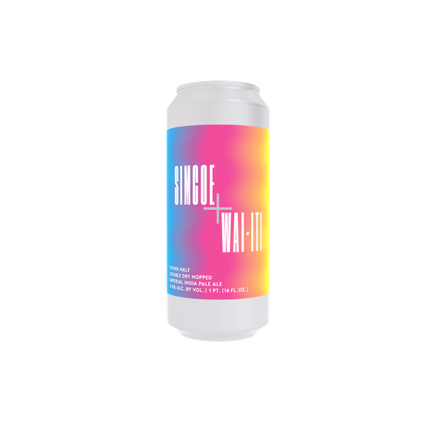 OTHER-HALF-SIMCOE-WAI-ITI-DDH-RENDER-SMALL-STUFF