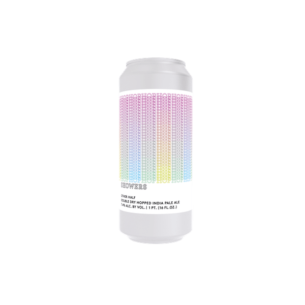 OTHER-HALF_HOP-SHOWERS-LABELDDH_RENDER_SMALL-STUFF