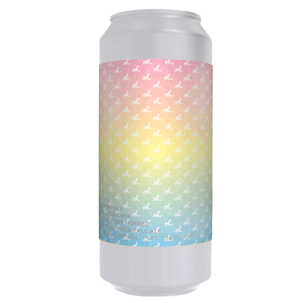 Oh-Forever-DDH-render