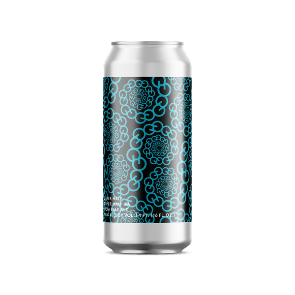Image or graphic for Other Half IPA
