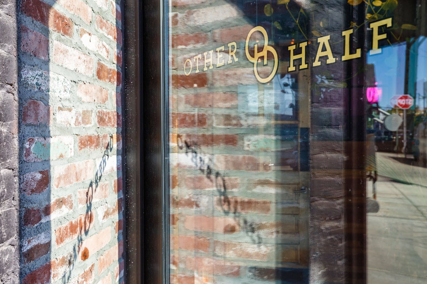 Other_Half_Brewing_Company-FR-5