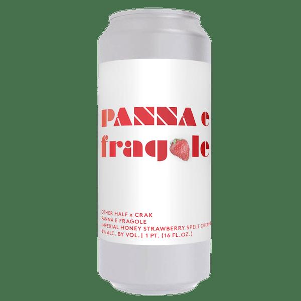 Panna-e-Fragole-Render