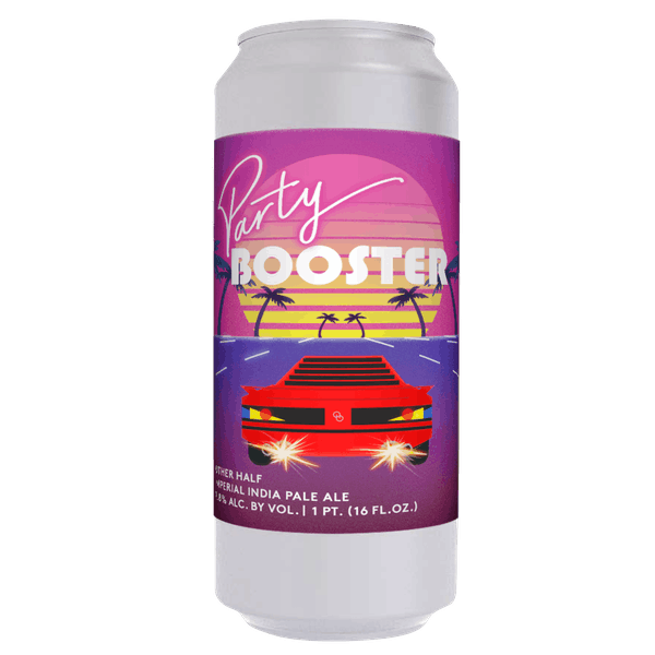 Party-Booster-render