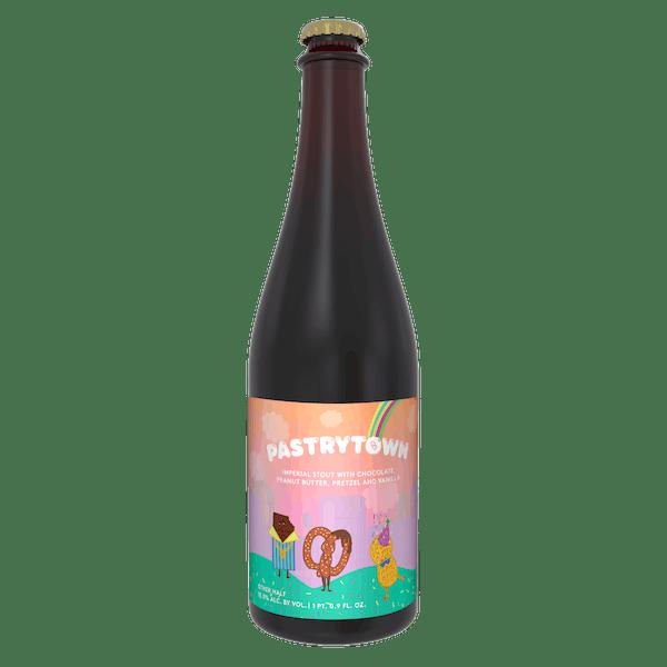 Pastrytown-Stout-Chocolate-PB-Pretzel-Vanilla-render
