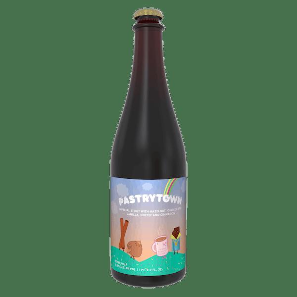Pastrytown-Stout-Hazelnut-Chocolate-Vanilla-Coffee-Cinnamon-render