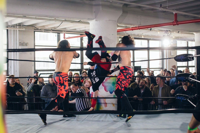 Pastrytown_YTK_Wrestling_-26