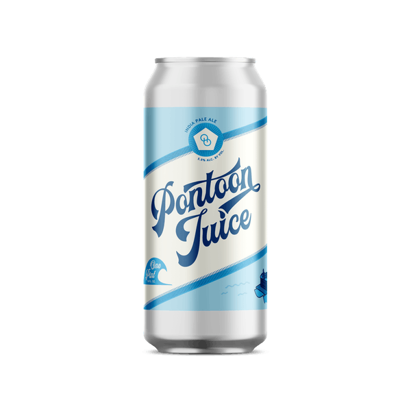 Image or graphic for Pontoon Juice