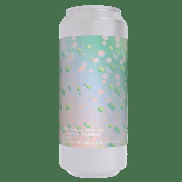 Possibly-of-Interest-render