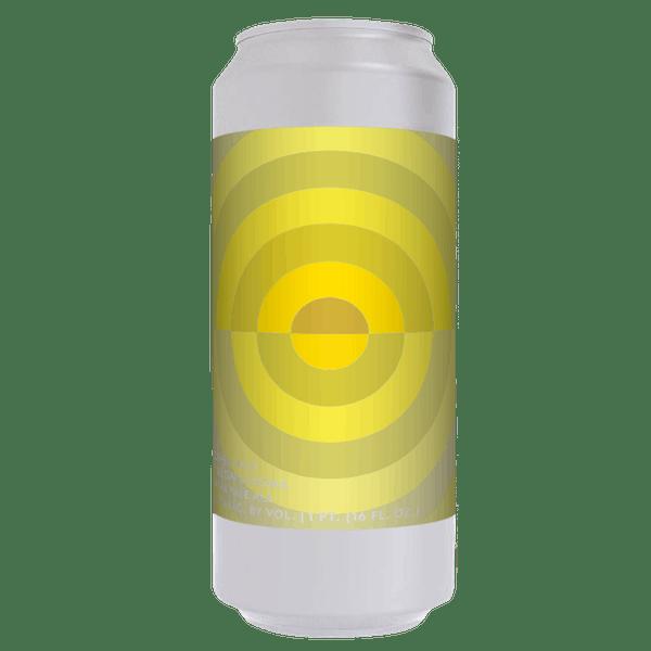 ROC - Yellow Chroma - render