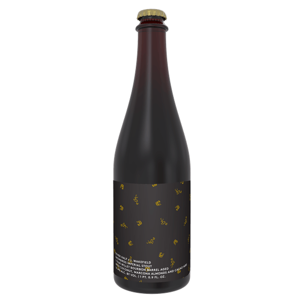 Snowbirds-Barrel-Aged-render
