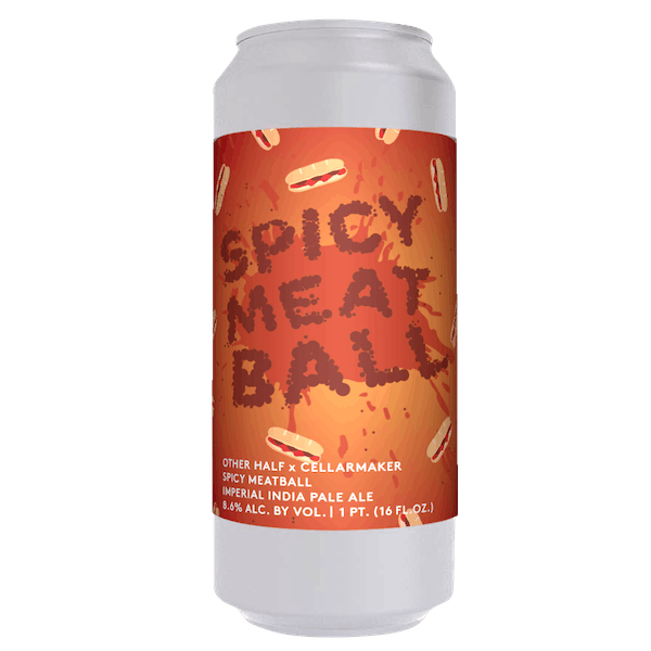 Spicy-Meat-Ball-render_preview