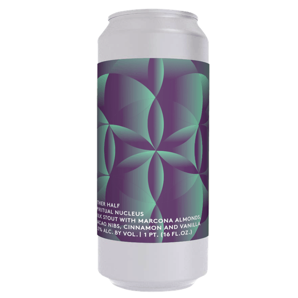 Spiritual-Nucleus-03-render