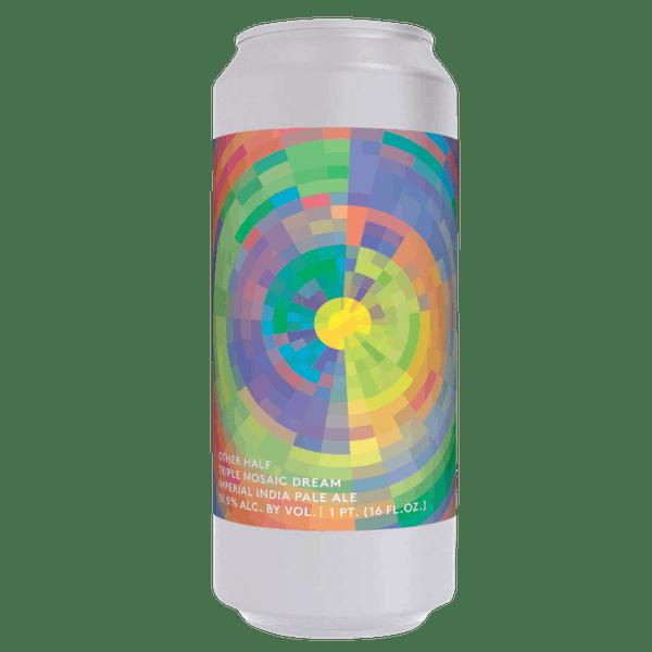 Triple-Mosaic-Dream-render-2