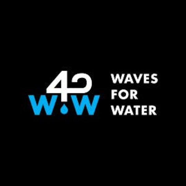 WavesforWaterlogo