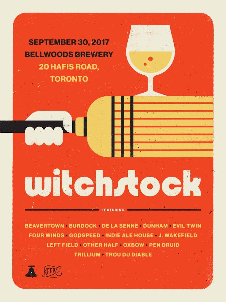 Witchstock2017_Poster