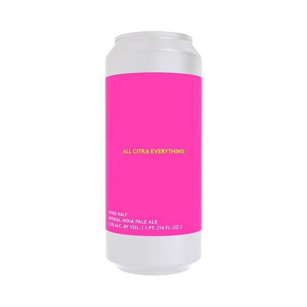 all-citra-everything