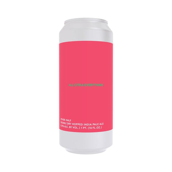 beer-ddh-all-citra-everything