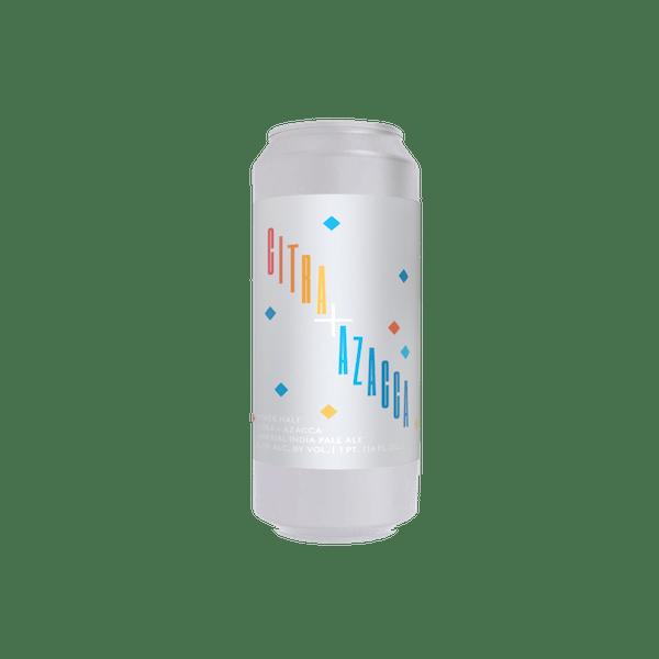 citraazacca