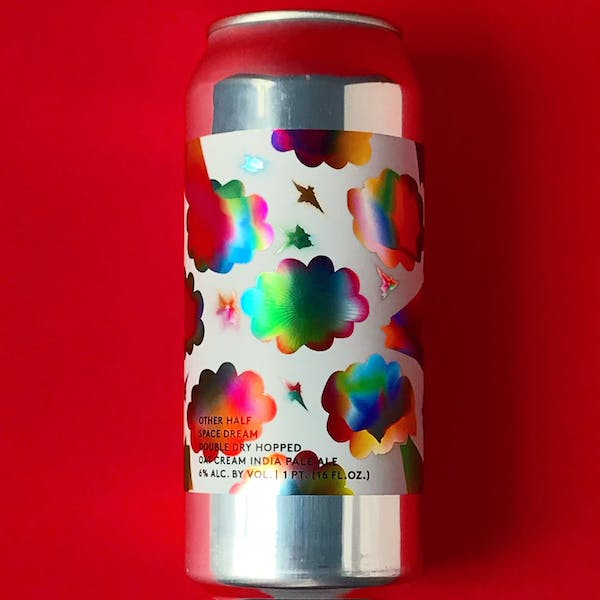 ddh-spacedream-w-oats