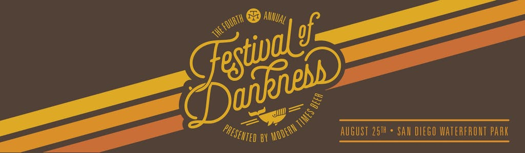 festival_of_dankness_4th_annual_banner