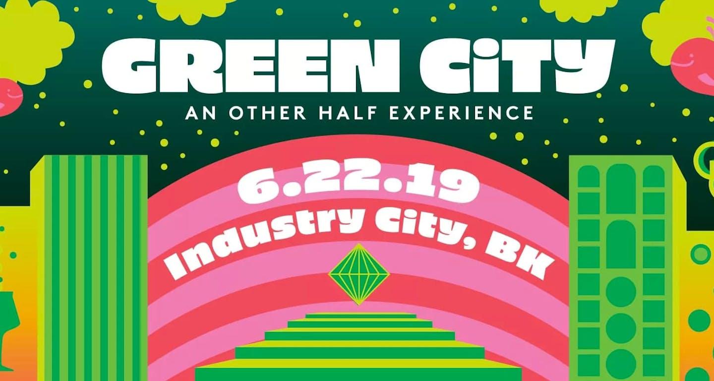 green-city-2019-banner