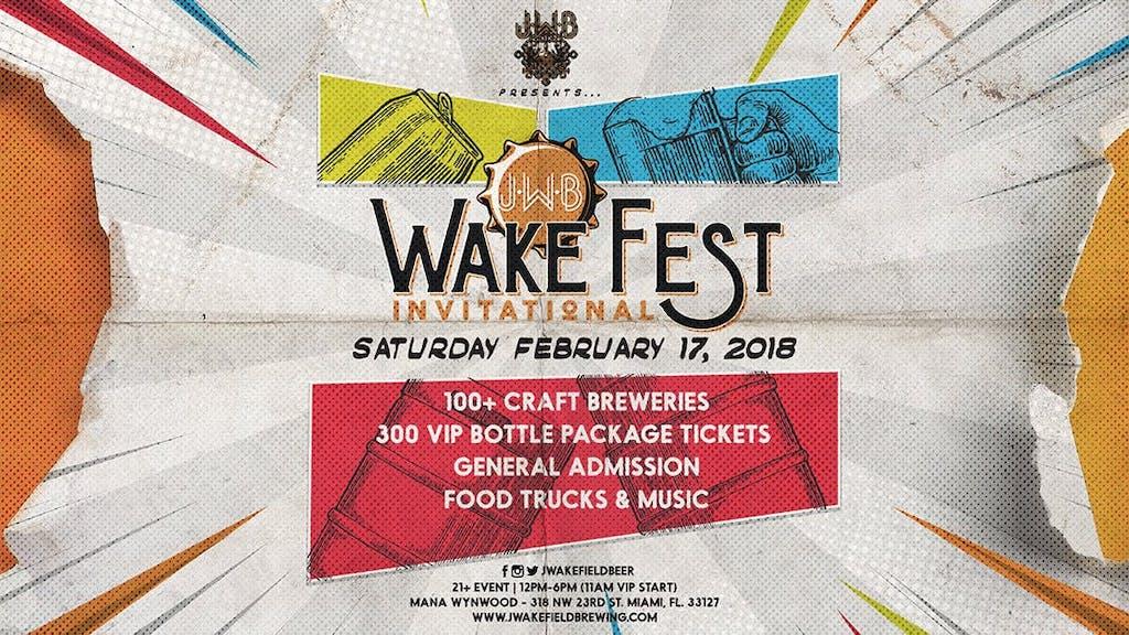 jwakefield-event-1