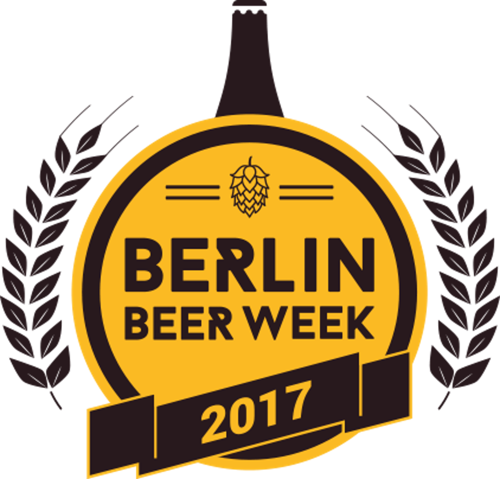 logo_berlin-beer-week_2016