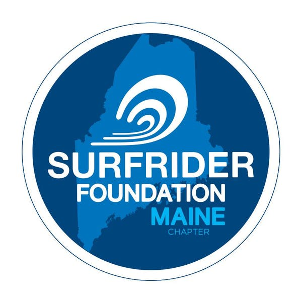SurfRider Foundation: Shore Stories