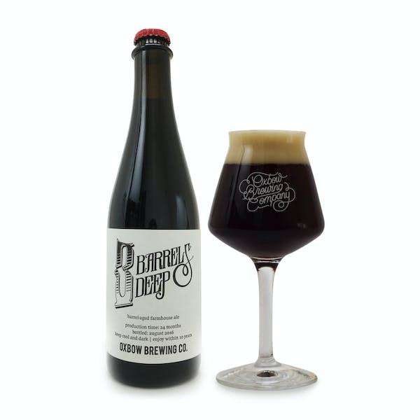 3_barrels_deep_bottle_and_glass_pour