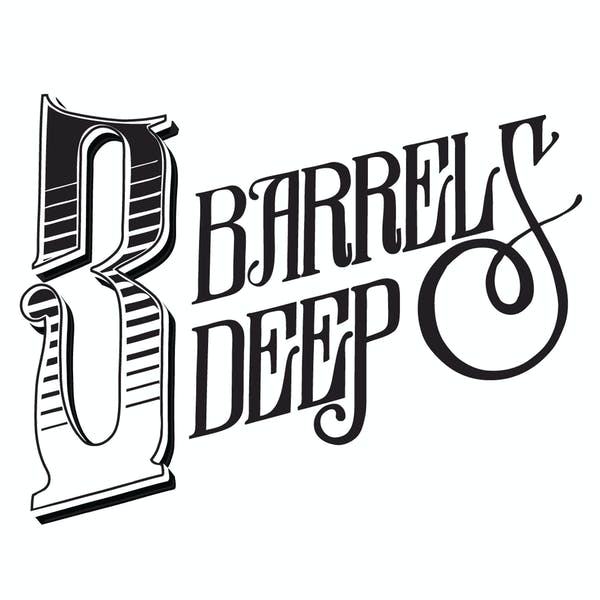 Image or graphic for 3 Barrels Deep