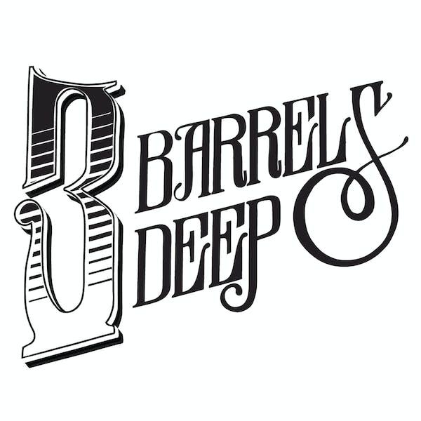 3_barrels_deep_id