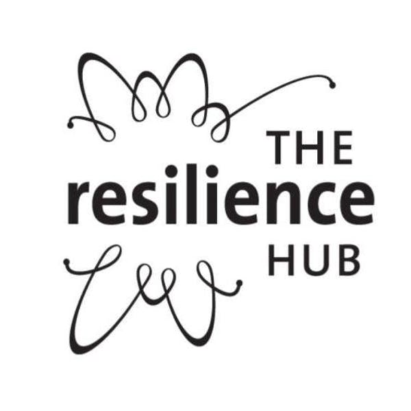 Resilience Hub: Homebrewing the Harvest Workshop