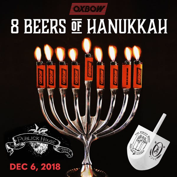 8_beers_of_hanukkah_graphic (1)