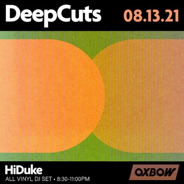 DeepCuts-08.13.21