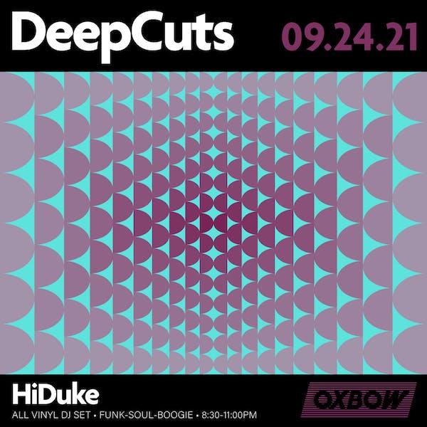 DeepCuts-09.24.21