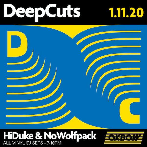 DeepCuts 1.11.20-01