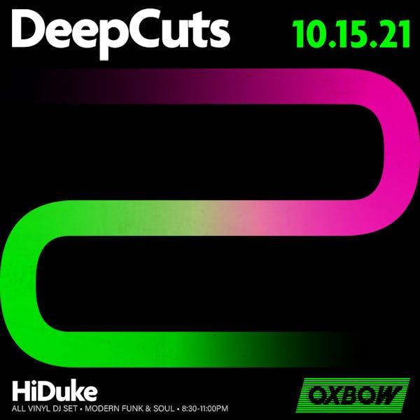 DeepCuts-10.15.21