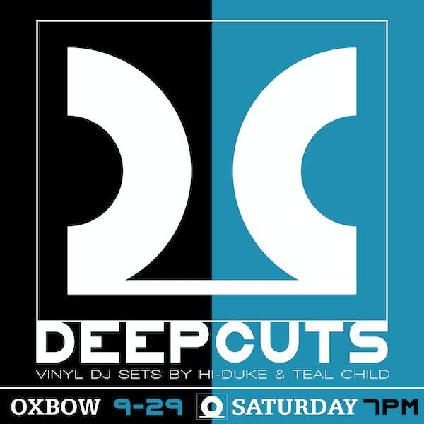 DeepCuts 9.29.18 (1)