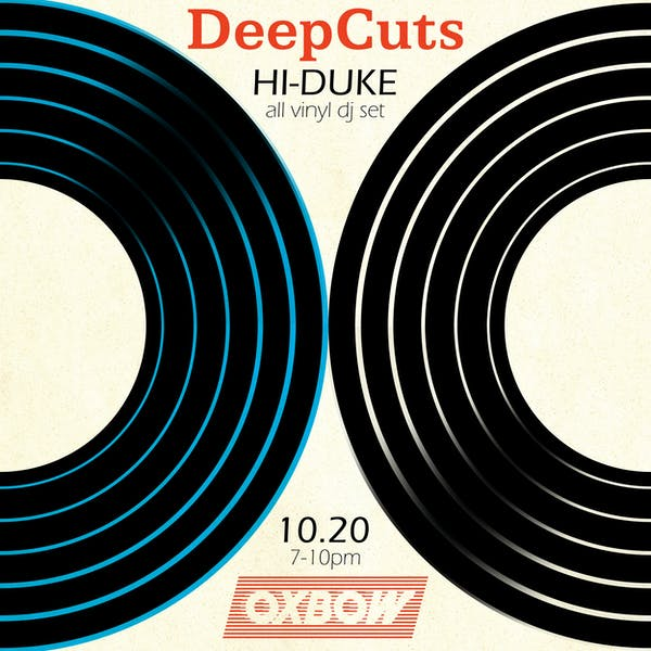 DeepCuts10.20.18alt
