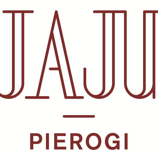JuJu Pierogi Pop-Up