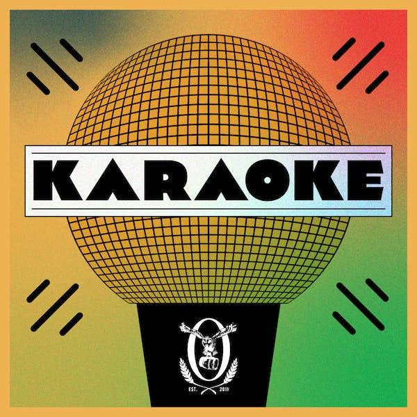 Karaoke_Night