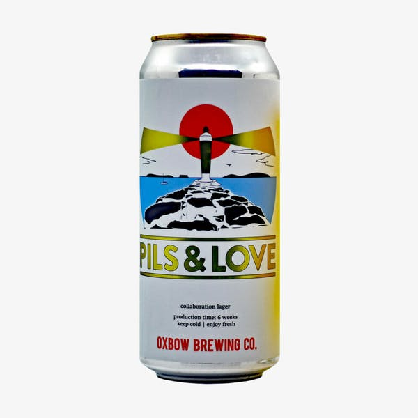 Gear Patrol – The 45 Best Beers of the Year